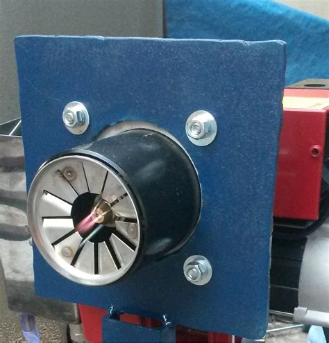 furnace won t light the burners 8 reasons your waste burner wont light us burners won