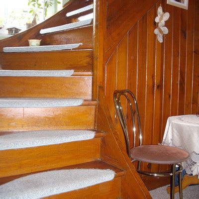 Treppe Einfamilienhaus Kosten by Eingangsbereich Einfamilienhaus Alte Treppe Neu