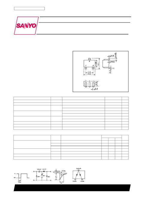 dcg diode datasheet  switching diode equivalent