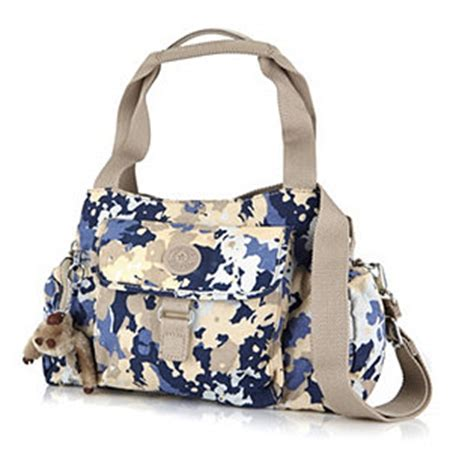New Arrival Scl08bw972 Handbag Webe So Easy Fashion Tas Import Kipling Fairfax Large Handbag With Removable Shoulder
