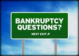 muskogee bankruptcy attorney 918 913 0725 wirth
