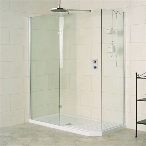 Walk In Showers At Lowes by Lowes Shower Stalls One Houses Models Use Of