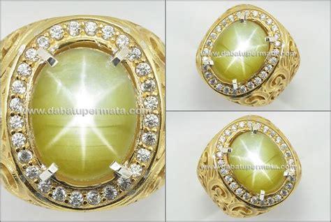 Batu Mulia Diamon Yellow Safir 1000 images about sapphire gemstone batu safir on