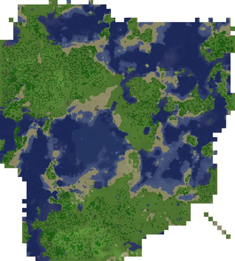 mc maps minecraft map updates