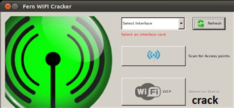 wifi hack apk reaver pro apk 1 10 wifi hacker version free