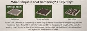 what does 100 square look like outdoorsy montessori how to design a square foot garden
