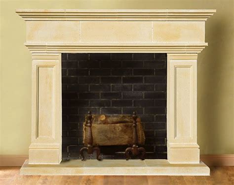 25 best ideas about cast fireplace on