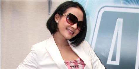 artis wanita film laga indonesia ini 5 artis wanita indonesia paling hot merdeka com