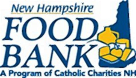Food Pantries In Concord Nh by New Hshire Launches Mobile Food Pantries