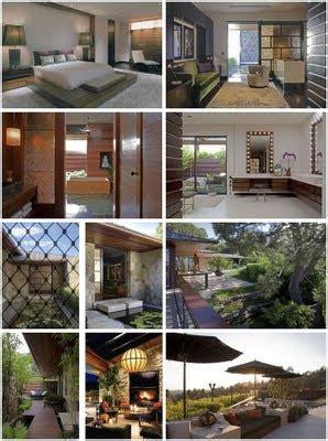 jennifer aniston home decor 1000 ideas about jennifer aniston house on pinterest indoor fireplaces garden bedroom and