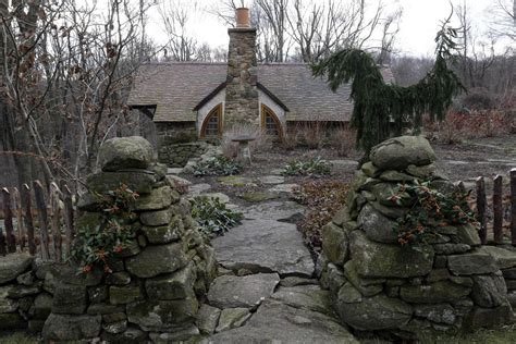 real hobbit house plans uber fan has real hobbit house designed built by architect