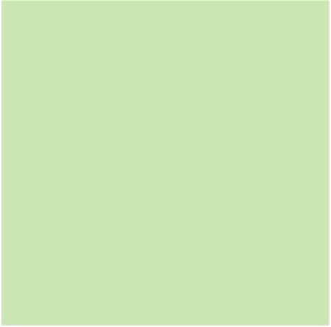 sherwin williams green vibes sw 6928 on the hunt for green green paint colors