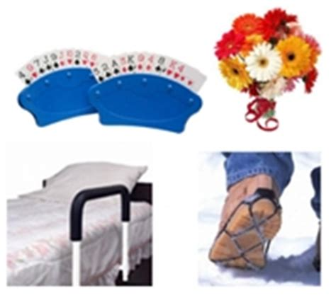 gifts for aging parents gifts for elderly