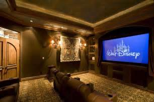 Home Movie Theater Decor by Best Fresh Home Theater Cost 3116