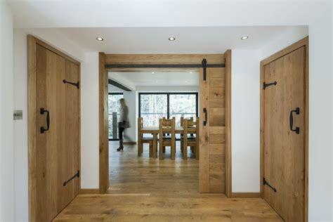 wooden interior doors home interior furniture charming wooden jeld wen entry solid wood doors with cream