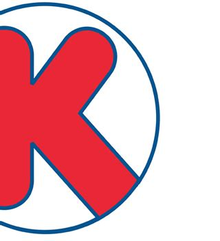 Circle K Gift Card Balance - circle k gas gift cards buy circle k prepaid gasoline gift cards online with svm