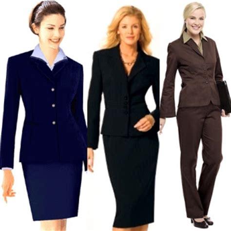 Celana Panjang Krem Terang Pria tips memilih baju kerja wanita til elegan informasi utama