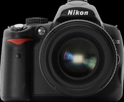 nikon d5000 lens compatibility | gurteras