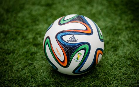 world cup world cup 2014 wallpapers best wallpapers