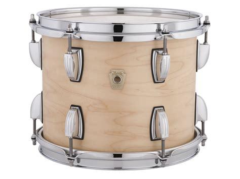 Herbal Sn Maple Sn Fentex Percussion