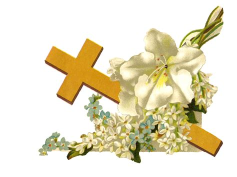 easter clipart religious religious easter clipart for free 101 clip