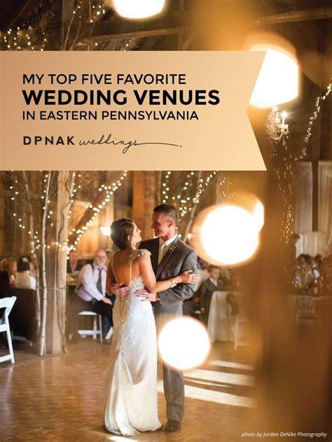 Best 25  Boston wedding venues ideas on Pinterest