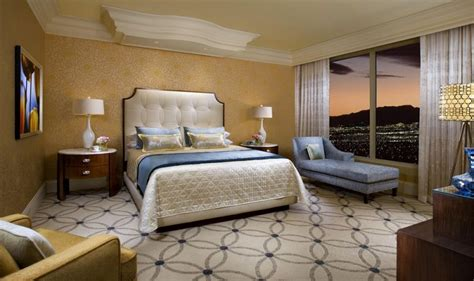 What Is Run Of House Room by Bellagio Cheap Vacations Packages Tag Vacations