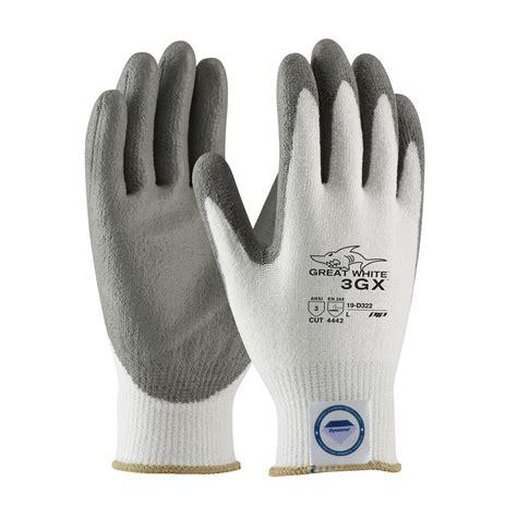 cut resistant gloves great white dyneema cut resistant gloves cut resistant gloves gloves industrial