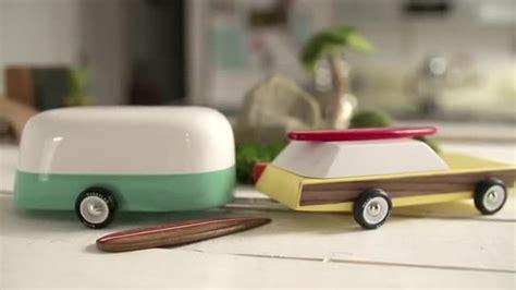 vintage toy racing cars flea market insiders