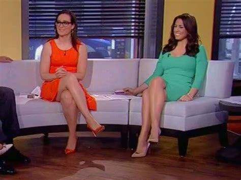 fox news hottest babe hunters cfire 24hourcfire andrea tantaros and kennedy on foxnews outnumbered fox
