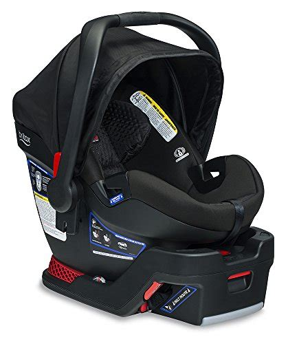 britax car seat preemie insert britax b safe elite infant car seat
