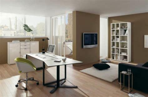Arbeitszimmer Gestalten Ikea by Arbeitszimmer Gestalten Ikea Nazarm