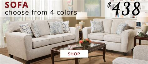Furniture Stores In Saginaw Mi by Prime Brothers Furniture Bay City Saginaw Midland