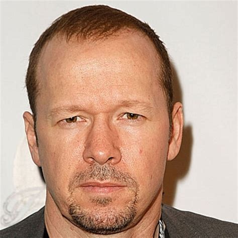 is donnie wahlberg bald is donnie wahlberg bald better off bald photo 29 tmz com