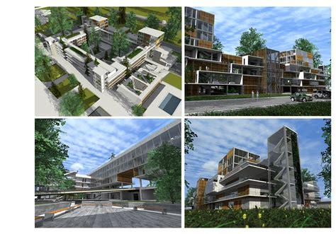 home concept design center rehabilitation center for drug addicts on behance