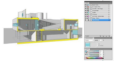 section rhino workflow 695827 studiomaven