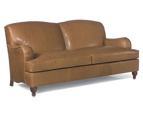 High Quality Leather Sofa Manufacturers High Quality Leather Sofa Manufacturers Sofas Belfast Northern Ireland Coaster Contemporary