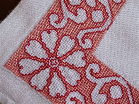 embroidery design cross stitch cross stitch and embroidery free embroidery patterns
