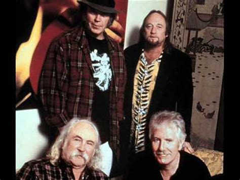 our house crosby stills and nash quot our house quot by crosby stills nash and young popsugar celebrity uk