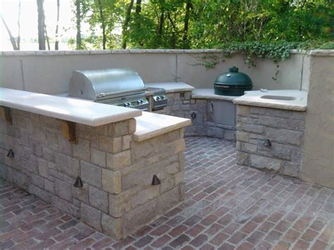 outdoor kitchen grill outdoor kitchen with traditional outdoor