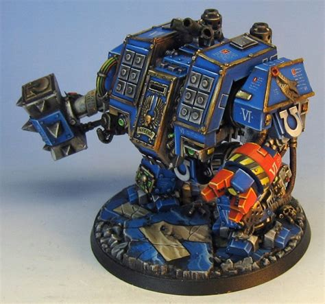 painting ultramarines workshop 17 best images about ultramarines on miniature