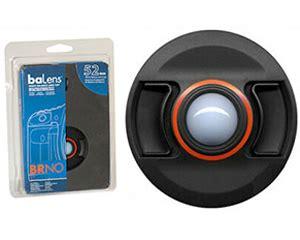 Balens Top brno balens white balance lens cap 62mm best price at bristol cameras
