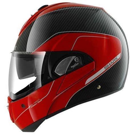 Shark Evo One Modular Helmet shark evoline 3 modular helmet now available in carbon fiber autoevolution