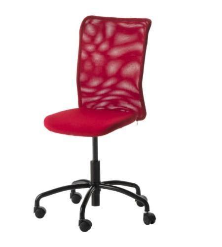 catalogo ikea sillas sillas giratorias de ikea