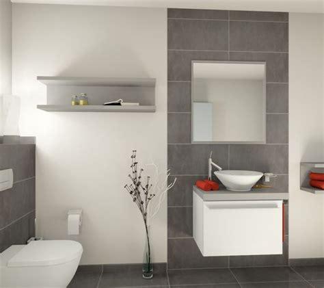 badezimmer fliesen holzoptik grau badezimmer fliesen holzoptik grau ideen f 252 r die