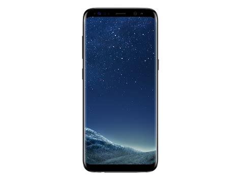 galaxy  gb  mobile midnight black phones sm