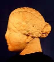 dinastia lágida o ptolemaica, helenismo, arsinoe ii, egipto