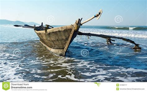 boat building free traditional boat plans - Fishing Boat Online India