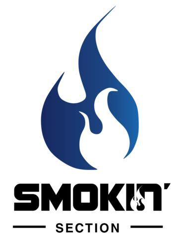smokin section smokin section smokinsectiontx twitter
