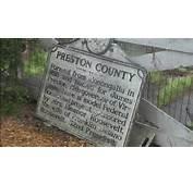 Preston County Celebrates Local History WV Birthday  WBOY